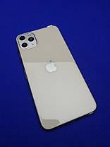 Точная копия iPhone 11 Pro 256GB 8 Ядер White, фото 2