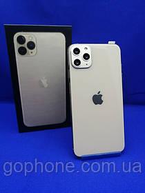 Точная копия iPhone 11 Pro 256GB 8 Ядер White