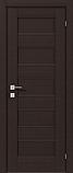 Дверь межкомнатная Rodos Freska Rafa ПГ, фото 2