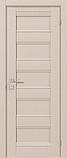 Дверь межкомнатная Rodos Freska Rafa ПГ, фото 3