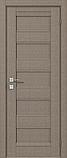 Дверь межкомнатная Rodos Freska Rafa ПГ, фото 4