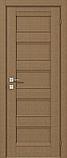 Дверь межкомнатная Rodos Freska Rafa ПГ, фото 5
