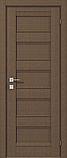 Дверь межкомнатная Rodos Freska Rafa ПГ, фото 6