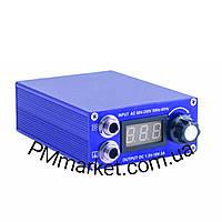 Блок питания TP-168C Blue