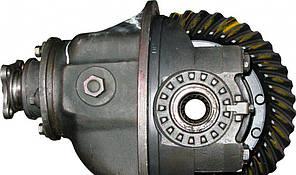 Редуктор ГАЗ-53 6/41