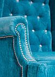 "Педикюрное кресло ""Трон Diamant"", фото 5"
