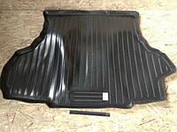 Коврик багажника (корыто) ВАЗ 21099, Autoboot