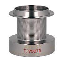 Шпуля запасна Tica Abyss/Cybernetic TF9007(№10)