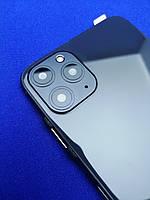 Корейская фабричная копия iPhone 11 Pro 6/256GB 8 ЯДЕР Black