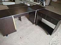 Стол для швейной машики