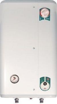 Котел электрический Kospel EPCO.R 24 (24кВт, 380В) с ручным  управленнием