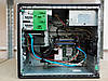 Компьютер для дома и офиса HP DC6300 MT (Core i3-3220/4GB/250GB), фото 4