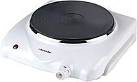 Электроплита AURORA 486 белый
