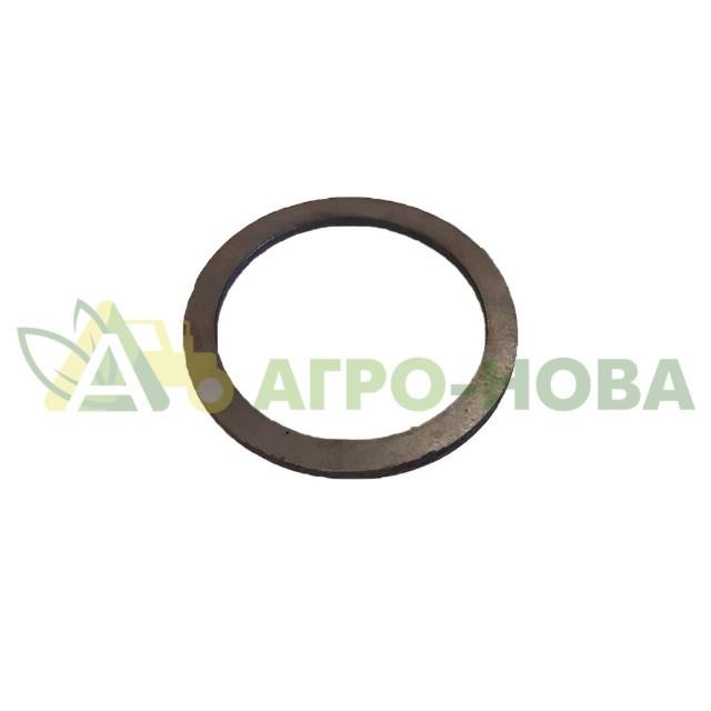 Кольцо упорное промежуточной шестерни КПП ЮМЗ 84.5*68.4*3