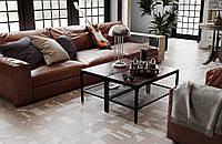 40х40 Керамічна плитка підлогу Misto Mattone Місто Матоні керамограніт, фото 1