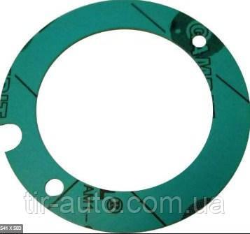 Прокладка отопителя D1LC/D1LE/B1LC ( Eberspacher ) 251688060003