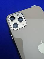 Точная копия iPhone 11 Pro 6/256GB 8 ЯДЕР White