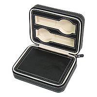 Скринька для годинників (на 4 шт.)