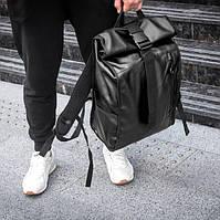 Роллтоп рюкзак мужской Pirus