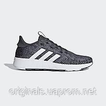 Женские кроссовки Adidas Questar X BYD F34668