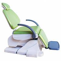 Кресло пациента стоматологическое AY-A4800 Foshan Anya Medical Technology Co., Ltd.