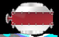 Рекуператор СПЕ для котла 350 кВт (Экономайзер, Утилизатор, фото 1