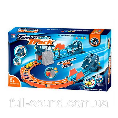 Трек tumbling track racing 89906