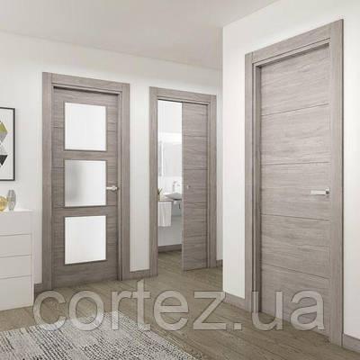 Какие факторы влияют на стоимость межкомнатной двери