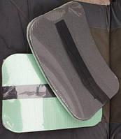 Туристическая сидушка (2 слоя, толщина 15 мм)