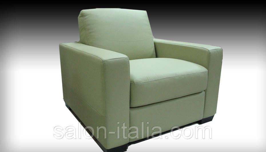 Крісло ITALSOFA, Mod.I145