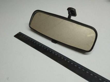 "Зеркало заднего вида ВАЗ 2108, ""Регион"""
