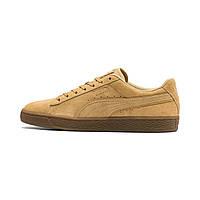 Кроссовки унисекс PUMA  ONE 5.3 TT Men's Soccer Shoes (Оригинал)