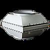 Рекуператор СПЕ для котла 400 кВт (Экономайзер, Утилизатор