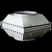 Рекуператор СПЕ для котла 400 кВт (Экономайзер, Утилизатор, фото 1