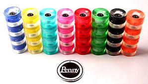 Свтящіеся колеса для Penny! (543045220)