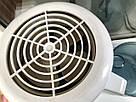 Дистиллятор воды бытовой, аквадистиллятор для дома дистилятор дестилятор, фото 4