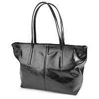Женская большая сумка Камелия М226-27, фото 1