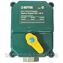 Система защиты от потопа СКПВ Neptun Bugatti ProW 1/2, фото 3