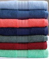 Пополнение ассортимента — махровые полотенца, простыни, халаты