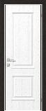 Дверь межкомнатная Rodos Royal Avalon ПГ, фото 3