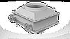 Рекуператор СПЕ для котла 500 кВт (Экономайзер, Утилизатор
