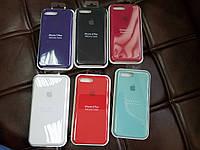 Чохол Iphone 7/8 Plus, фото 1