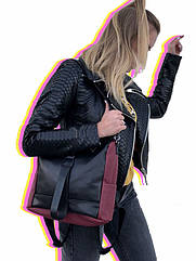 Какую женскую сумку купить? Мода осень 2019 - зима 2020