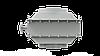 Рекуператор СПЕ для котла 620 кВт (Экономайзер, Утилизатор