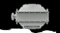 Рекуператор СПЕ для котла 620 кВт (Экономайзер, Утилизатор, фото 1