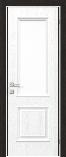 Дверь межкомнатная Rodos Royal Avalon ПО, фото 3