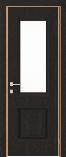 Дверь межкомнатная Rodos Royal Avalon ПО, фото 2
