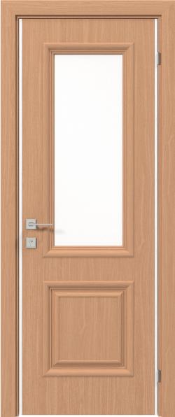Дверь межкомнатная Rodos Royal Avalon ПО