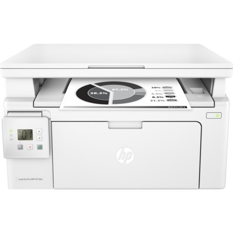 БФП HP LaserJet Pro M130a (G3Q57A)