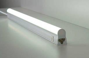 Cветодиодная LED подсветка для мебели